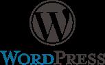 WooCommerce for WordPress