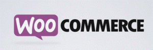 Working with WooCommerce