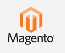 magento-ecommerce-shop-logo